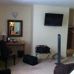 Room 10 - Good Size