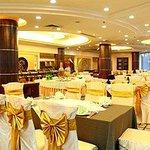 Photo of Yu Yuan Hotel