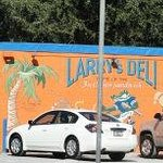 Larry's Deli & Express Food