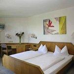 Guest room Mohren