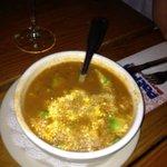good tortilla soup