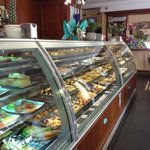 Photo of Pasticceria Mariella