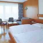 Hotel Walkner Foto