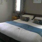 Photo de Ayr Gatehouse Bed &  Breakfast