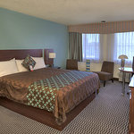 Photo de Hotel Mira Vista