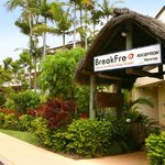 Photo of Noosa International Resort