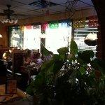 Foto de Gran Fiesta Mexican Restaurant