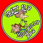 Crazy Al's Hillbilly BBQ