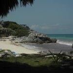 Photo of Memento Club De Playa