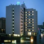 Photo of Tryp Valencia Oceanic Hotel