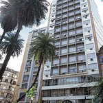 Photo of Plaza Porto Alegre Hotel