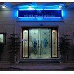 Photo of La Sapphire Hotel