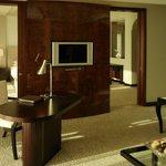Park Executive Suite Lounge 28762