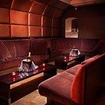 O´Malley´s Irish Bar