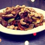 Marcoola Chinese