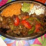 Foto de Nuevo Leon Restaurant