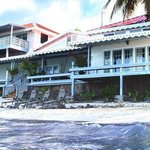 Photo of Bequia Beachfront Villas