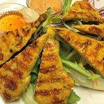 Foto de Manola's Thai Cuisine
