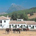 Photo of Hotel El Horcajo
