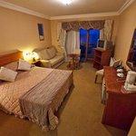 Photo of Hotel Il Cigno