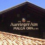 صورة فوتوغرافية لـ Malga Ora