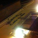 Macha Cafe & Restaurant