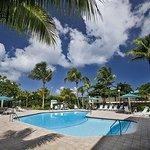 Photo of Sapphire Village Resort at Sapphire Beach