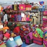 marché de saint-rémy