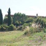 Sant Emilia