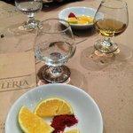 tequila e mescal