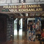 www.facebook.com/piratesofistanbul