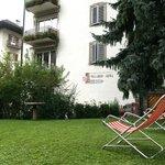 Photo of Villa Aquila - Adler