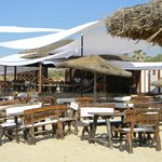 Photo de Sun Holiday Beach Club