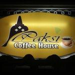 Paksi Coffee House