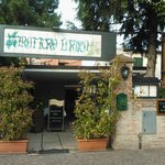Photo of Trattoria l'Ortica