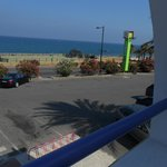 Hotel Mojácar Playa