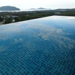 The View Rawada Resort & Spa