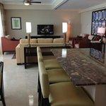 Our suite - Rm LPH5