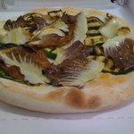 Pizzeria dell'oca