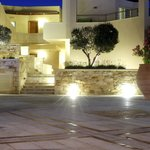 Cretan dream