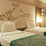 Room 2101