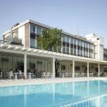 Photo of Italiana Hotels Florence
