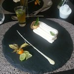 Balsamique Restaurant