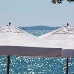 Il Lago di Garda visto da noi