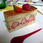 Tokyo Eat Foto