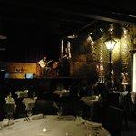 Oli Restaurante