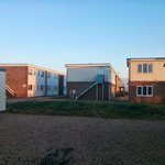 Foto di Romney Sands Holiday Park - Park Resorts