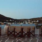 Hotel Platis Yialos