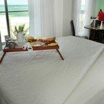 Photo of Hotel Brisa Tropical de Macae