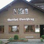 Gasthof Buschkrug